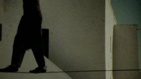 Samuele Bersani - Sicuro Precariato