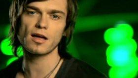 Thomas Godoj - Love Is You