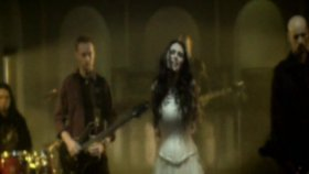 Within Temptation - Feat. Keith Caputo - What Have You Done