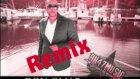 Don Omar Danza Kuduro Ftlucenzo Remix