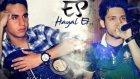 Es - Hayal Et ( 2012 Yeni )