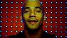 Groove Armada - But I Feel Good