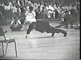 Bruce Lee Nasıl Çalışrdı