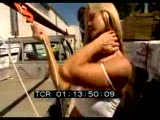 Hot Model Makes İt More Sexy - Director's Cut