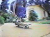 Z-Other-Video-Skate Videos - Funny Skateboarding C