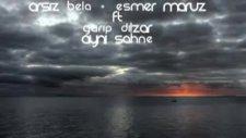 Arsız Bela Aynı Sahne 2012