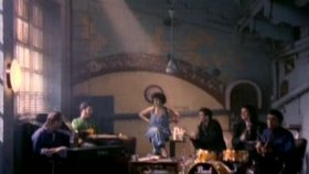 Deacon Blue - A Brighter Star Than You Will Shine