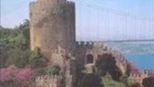 istanbul tarihi mekanlar