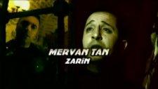 Mücahit Mervan Tan