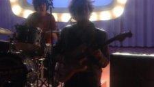 The Strokes - Last Nite
