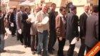 Yozgat'ta 2 Bin Kişiye Kutlu Doğum Yemeği Dağıtıldı