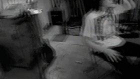 Patti Smith - Summer Cannibals