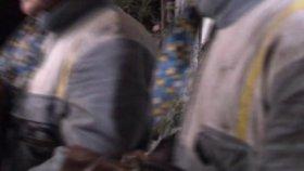 Tezkej Pokondr - Sasa Jede