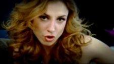 Natalia - Heartbreaker