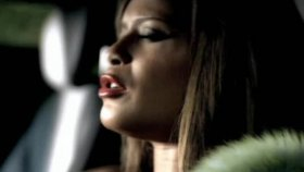 Blu Cantrell Featuring Ian Lewis of Inner Circle - Make Me Wanna Scream