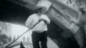 James Stewart - Shine