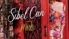 Sibel Can Acıyorum Sana Ben(2012)  ''meşk(2012 Yeni Albüm)''