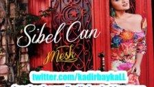Sibel Can Kader Bağladı Bizi (Meşk 2012 Full Albüm)