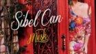 Sibel Can Ne Gelen Var Ne Giden(2012) ''Meşk(2012 Yeni Albüm)''