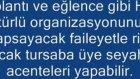 Abant Gezi Slayt