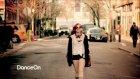 Jonet - Ba La La Rina (Official Music Video)