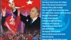 Osman Öztunç Ölüm Şarkısı
