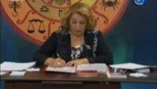 Telepati Songül TR1 TV / Part 04