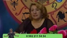 Telepati Songül TR1 TV / Part 10