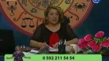 Telepati Songül TR1 TV / Part 12