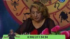Telepati Songül TR1 TV / Part 13