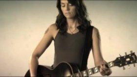 Brandi Carlile - That Year
