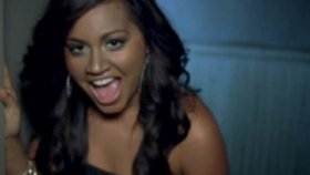 Jessica Mauboy - Up/Down