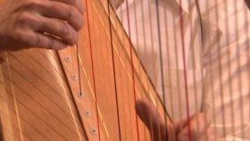 Joshua Bell;Kristin Chenoweth - My Funny Valentine