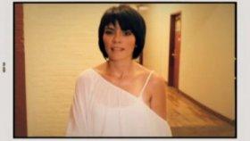 Kany Garcia - Feliz