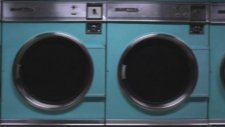 Lisa Mitchell - Coin Laundry