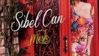 Sibel Can - Bitmeseydi O Gece - (Yeni 2012)