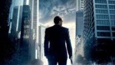 Zack Hemsey - Mind Heist (inception Trailer music)