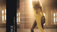 Beyonce - Run The World (Girls)