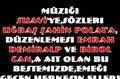 Beşiktaş seninle ölmeye geldik !