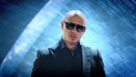 Pitbull - Featuring Chris Brown - International Love