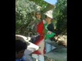 Diyarbakir Namik Kemal Lisesi 2008/2009  12 Fen C