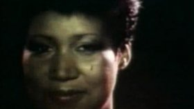 Aretha Franklin Duet with Whitney Houston - It Isn't, It Wasn't, It Ain't Never Gonna Be