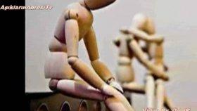ouz han ft dj ateş cgs - alt tarafı her bişeyimsin 2012 (HD Klip)