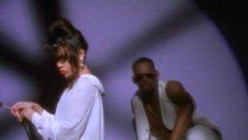 R. Kelly - Honey Love