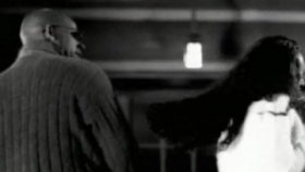 R. Kelly - I Can't Sleep Baby