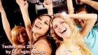 Techno, Club Mix Dj Engin Akkaya New