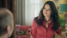Adriana Lima Mavi Jeans Reklamı