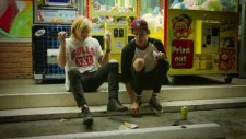 Bleeding Knees Club - Nothing to Do
