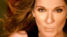 Celine Dion - Et S'il N'en Restait Qu'une