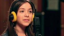 Vazquez Sounds - Forget You